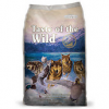 Thức ăn cho Husky lớn Taste of the Wild Pacific Stream Dry Dog Food