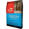 Thức ăn tốt nhất chó Husky trưởng thành Orijen Adult Dog Grain-Free Dry Dog Food
