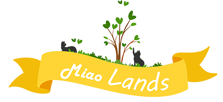Logo Miaolands 2020