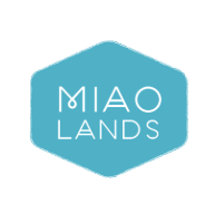 Miao Lands