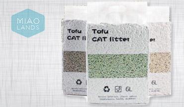 Cát-mèo-Tofu - 1